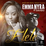 DOWNLOAD MUSIC: EmmaNyra – Elele Ft. Davido (Prod. SeleBobo)
