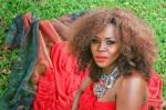 MUSIC: Omawumi – Finally + You Must Love Me + Serious Love NwantintiRemix